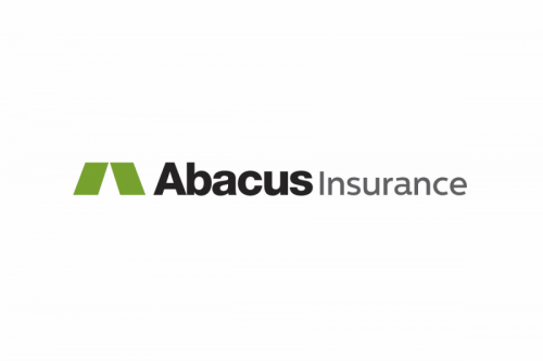 Abacus-Insurance-logo-design-by-imjustcreative-1