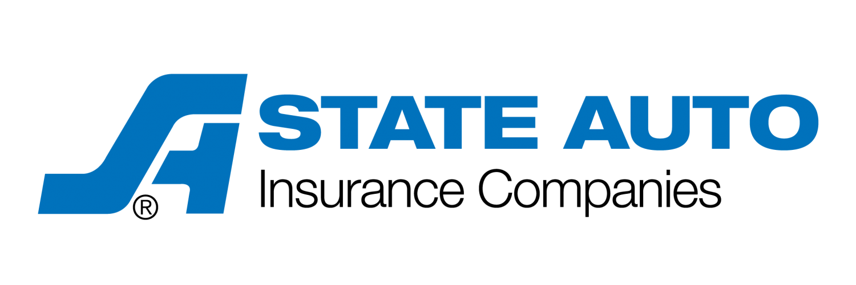 state-auto-insurance-companies